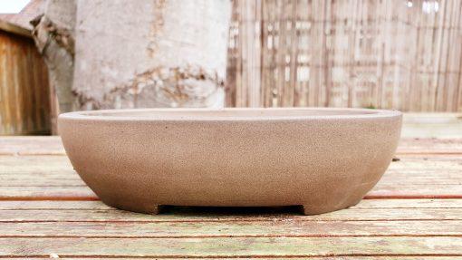 Master Xu Shohin Oval Pot (56) 3 20191005 151635