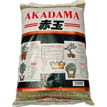 Akadama Shohin (14lr) Bag 3 Akadama Shohin Bag