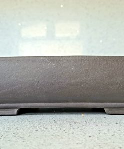 High Quality Unglazed Bonsai Pot (L5 Large)